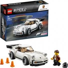 LEGO® Speed Champions - 75895 1974 Porsche 911 Turbo 3.0
