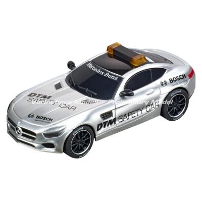 CARRERA GO!!! - Mercedes-AMG GT   DTM Safety Car