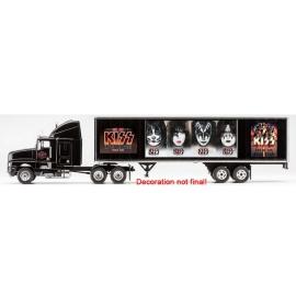 Revell - Geschenkset KISS Tour Truck