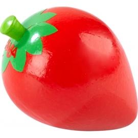 HABA® HABA® Erdbeere