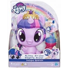 Hasbro - My little Pony - My Little Pony Spielzeug Babypony