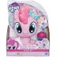 Hasbro - My little Pony - My Little Pony Spielzeug Babypony