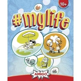 AMIGO - MyLife