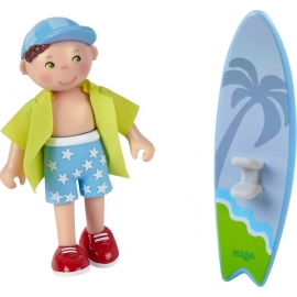 HABA® Little Friends  Colin