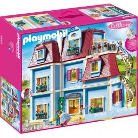 Playmobil® 70205 - Dollhouse - Mein Großes Puppenhaus