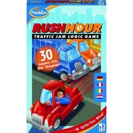 Ravensburger 763696 Rush Hour® Mitbringspiel