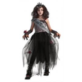 Goth Prom Queen M