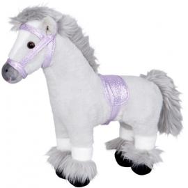 Pferd Smoky Pferdefreunde