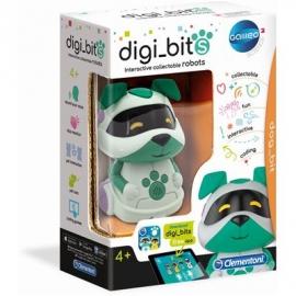 Clementoni - Galileo - digi_bits - dog_bit