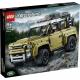 LEGO® Technic 42110 Technic  Conf. 3