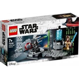 LEGO® Star Wars™ 75246 Todesstern Kanone