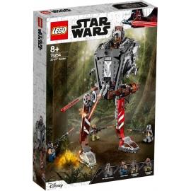 LEGO® Star Wars™ 75254 AT-ST-Räuber