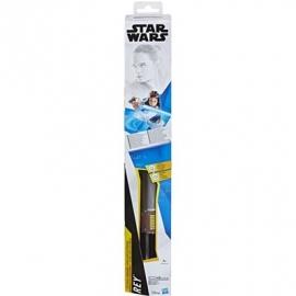 Hasbro - Star Wars™ - SW RP LSA Level 2 Lightstaber  AST