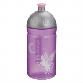 Step By Step Trinkflasche Pegasus Dream, 0,5 l