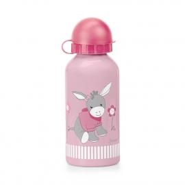 Sterntaler Trinkflasche Emmi Girl
