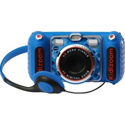 Vtech 80-520004 Kidizoom Duo DX