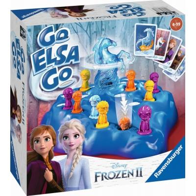 Ravensburger 204250 Disney™ Frozen 2 Lotti Karotti