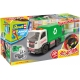 REVELL Junior Kit RC Garbage Truck 1:20