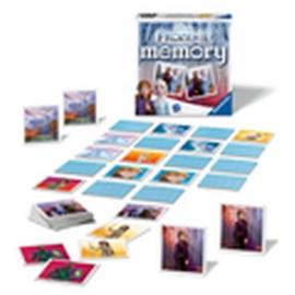 Ravensburger 243150 Disney™ Frozen 2 memory®