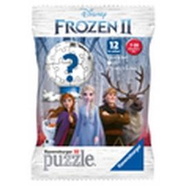 Ravensburger 116829 Puzzleball Disney™ Frozen2 Blindpack 27 Teile