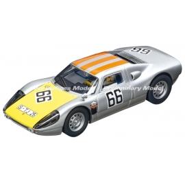 CARRERA DIGITAL 132 - Porsche 904 Carrera GTS   No.66