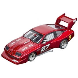 CARRERA DIGITAL 132 - Chevrolet Dekon Monza   No.27
