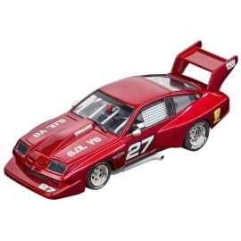 CARRERA EVOLUTION - Chevrolet Dekon Monza   No.27