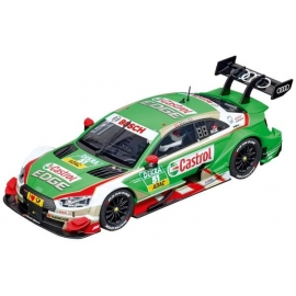 CARRERA DIGITAL 124 - Audi RS 5 DTM   N.Müller, No.51