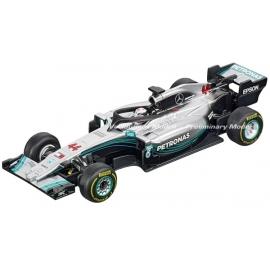 CARRERA GO!!! - Mercedes-AMG F1 W09 EQ Power+   L. Hamilton, No.44