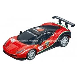 CARRERA GO!!! - Ferrari 488 GT3   AF Corse, No.488