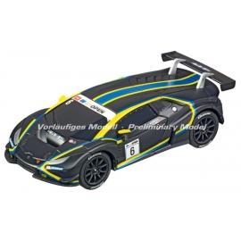 CARRERA GO!!! - 2015 Lamborghini Huracán GT3   Vincenzo Sospiri Racing, No.6