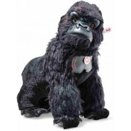 Steiff - King Kong