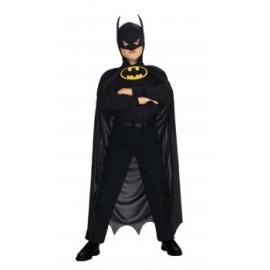 Rubies - Batman Umhang