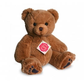 Teddy-Hermann - Teddy braun, 25 cm