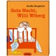 Oetinger - Gute Nacht, Willi Wiberg