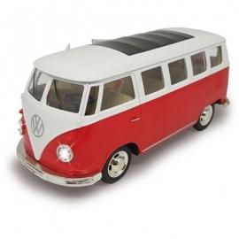 Jamara - Street Kings - Volkswagen T1