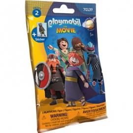 Playmobil® 70139 - The Movie - Figures, Serie 2