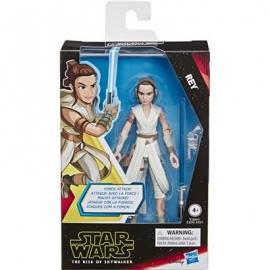 Hasbro - Star Wars™ - Galaxy of Adventures 12,5 cm große Action-Figur