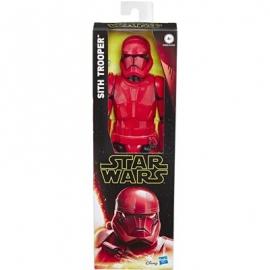 Hasbro - Star Wars™ - Material Std Desc