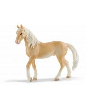 Schleich - Horse Club - Achal Tekkiner Hengst