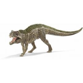 Schleich - Dinosaurs - Postosuchus