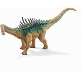 Schleich - Dinosaurs - Agustinia