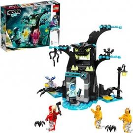 LEGO® Hidden Side - 70427 Hidden Side Portal