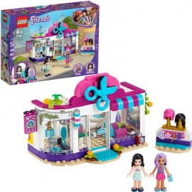 LEGO® Friends - 41391 Friseursalon von Heartlake City