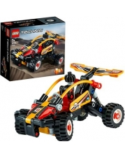 LEGO® Technic - 42101 Strandbuggy