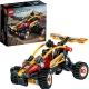 LEGO® Technic - 42101 Strandbuggy