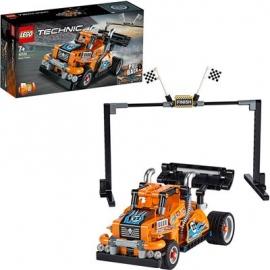 LEGO® Technic - 42104 Renn-Truck