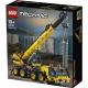LEGO® Technic - 42108 Kran-LKW