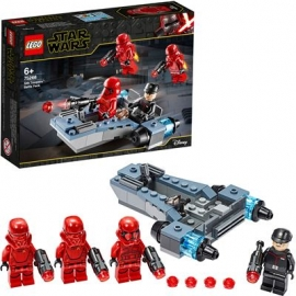 LEGO® Star Wars™ - 75266 Sith Troopers Battle Pack