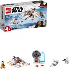 LEGO® Star Wars™ - 75268 Snowspeeder